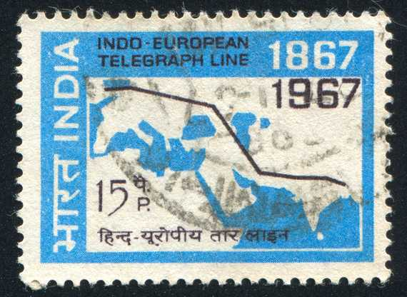 Indias_Last_Telegram_Will_Be-5ca22b22d29210cf423cf239770f3239.jpg