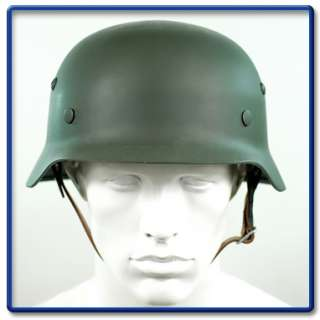 129765392_ww2-german-m35-helmet-apfelgru